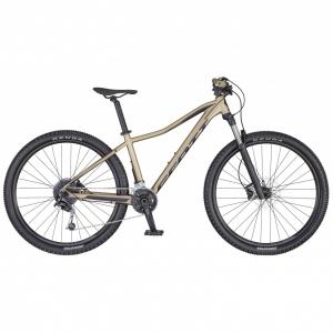 Женский велосипед Scott Contessa Active  20 (2020)
