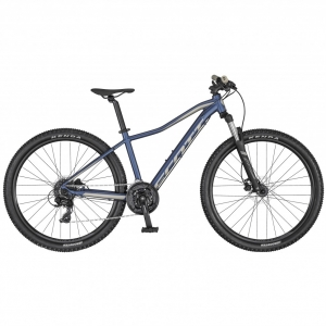 Женский велосипед Scott Contessa Active  50 (2020)