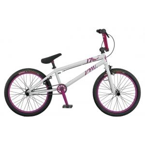 Bmx велосипед Scott Volt-X 10 (2015)