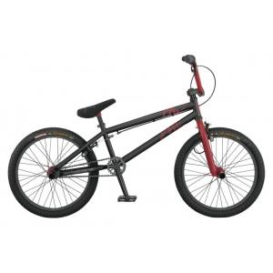 Bmx велосипед Scott Volt-X 20 (2015)