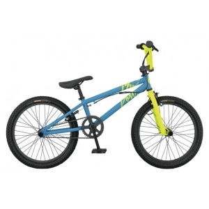 Bmx велосипед Scott Volt-X 30 (2015)