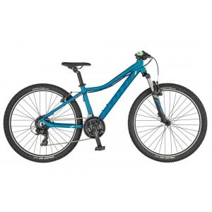 Женский велосипед Scott Contessa 610 (2019)
