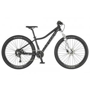 Женский велосипед Scott Contessa 710 (2019)
