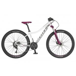 Женский велосипед Scott Contessa 720 (2019)