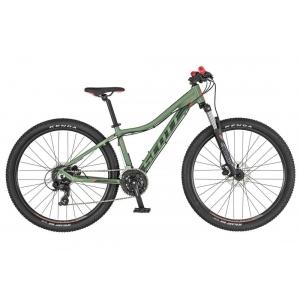 Женский велосипед Scott Contessa 730 (2019)