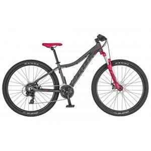 Женский велосипед Scott Contessa 740 (2019)