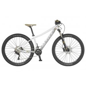 Женский велосипед Scott Contessa Scale 20 29 (2019)