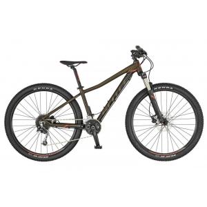 Женский велосипед Scott Contessa Scale 30 27.5 (2019)