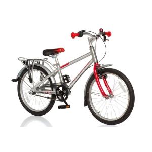 Детский велосипед Shulz Bubble-3 (2013)