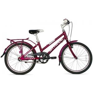 Детский велосипед Shulz Bubble-3 Lady (2013)
