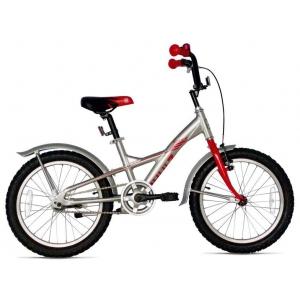 Детский велосипед Shulz Bubble City (2013)