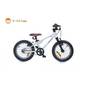 Детский велосипед Shulz Bubble 14 Race (2019)