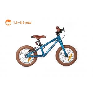 Детский велосипед Shulz Hubble 12 (2019)