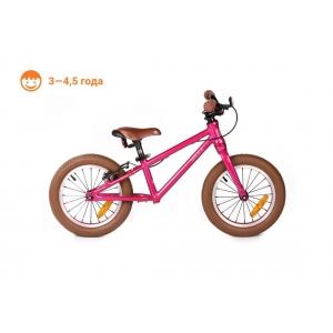 Детский велосипед Shulz Hubble 14 (2019)