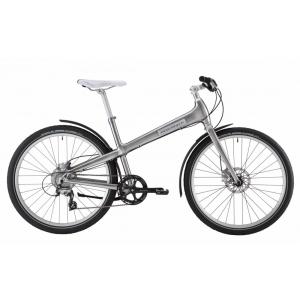Велосипед городской Silverback Starke 2 (2013)