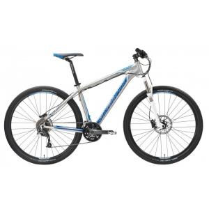 Велосипед горный Silverback Vida 3 (2013)