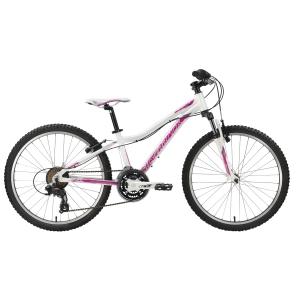 Подростковый велосипед Silverback Senza 24 (2013)