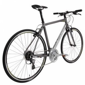 Велосипед городской Silverback Scento 3 (2014)