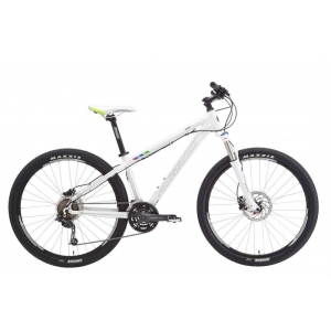 Женский велосипед Silverback Splash 1 (2014)