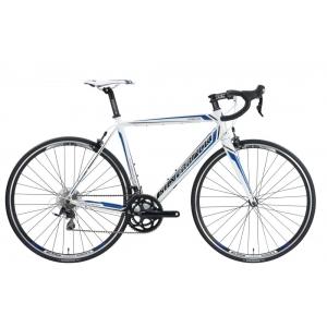 Велосипед городской Silverback Strela 1 (2013)