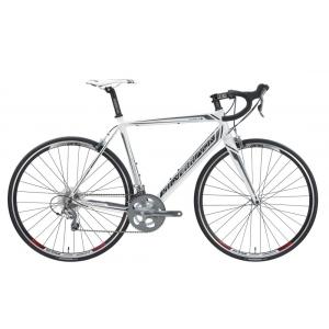 Велосипед городской Silverback Strela 2 (2013)