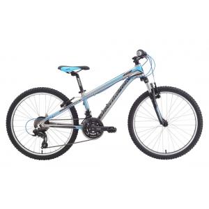 Подростковый велосипед Silverback SPYKE 24 (2014)