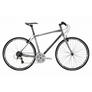 Велосипед городской Silverback Scento 3 (2015)