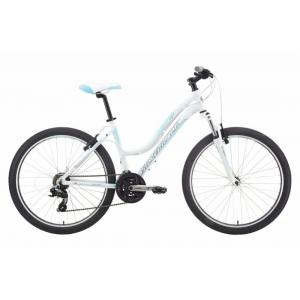 Женский велосипед Silverback Splash 26 (2015)