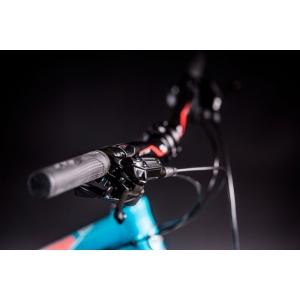 Женский велосипед Silverback Splash 2 (2015)