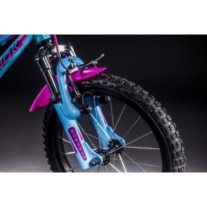 Детский велосипед Silverback Senza 16 Sport (2015)