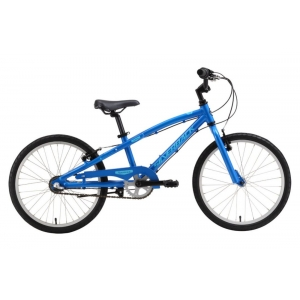 Детский велосипед Silverback Sam 6.9 (2016)