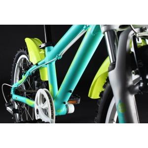 Детский велосипед Silverback Senza 20 (2016)