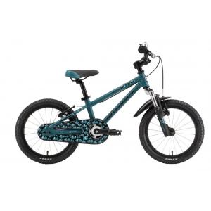 Детский велосипед Silverback Spyke 16 Sport (2016)
