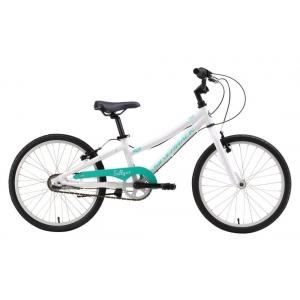 Детский велосипед Silverback Sally 6.9 Single Speed (2016)