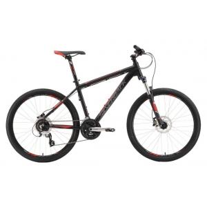 Горный велосипед Silverback Stride 15 (2016)
