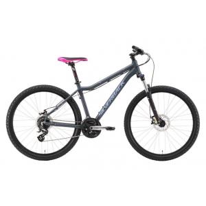 Женский велосипед Silverback Splash 3 (2016)