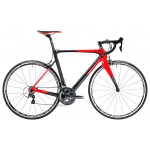 Велосипед городской Silverback Scalera 1.0 (2017)