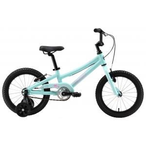 Детский велосипед Silverback Sally 4.6 SS (2017)