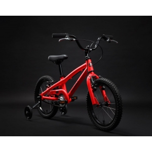 Детский велосипед Silverback Sam 4.6 SS (2017)