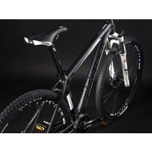 Горный велосипед Silverback Sola 3 (2017)