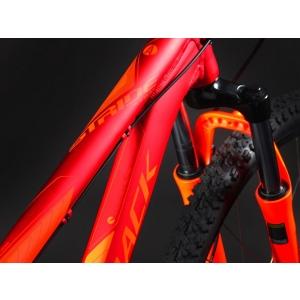 Горный велосипед Silverback Stride Junior (2017)