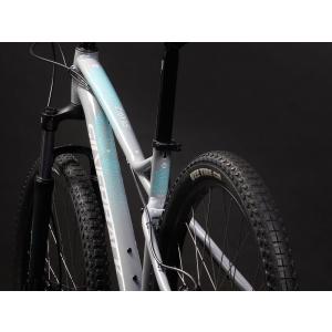 Женские велосипед Silverback Splash 2 (2017)