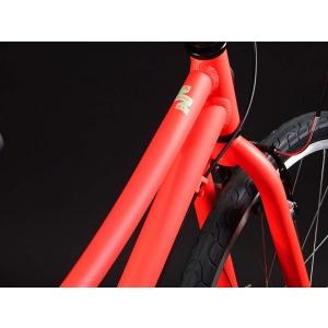 Подростковый велосипед Silverback Sally 9+ (2017)
