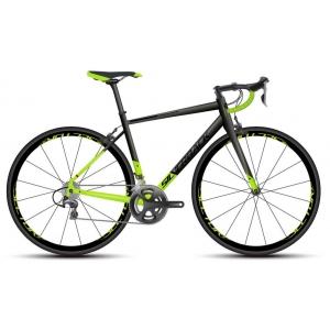 Велосипед городской Silverback Strela Comp (2018)