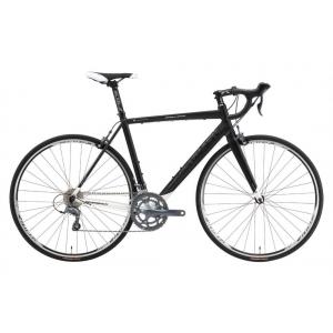 Велосипед городской Silverback Strela Sport (2016)