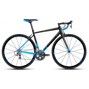 Велосипед городской Silverback Strela Sport (2018)