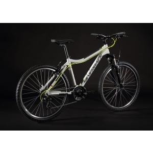 Женский велосипед Silverback Stride 26 SLD (2018)