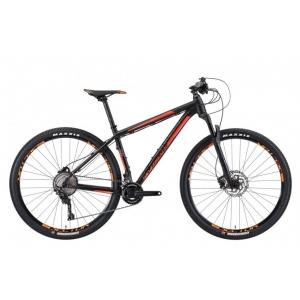 Горный велосипед Silverback Sola 1 (2018)