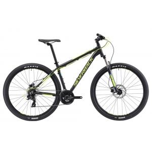 Горный велосипед Silverback Stride 29 D (2018)