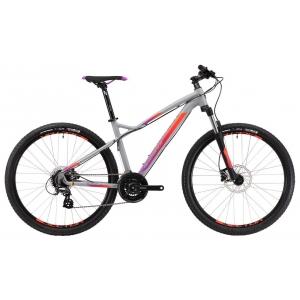 Женские велосипед Silverback Splash 2 (2018)